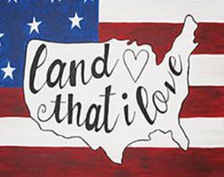 Land that I love.jpg