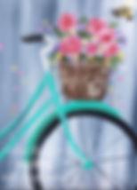 Spring Bicycle.jpg