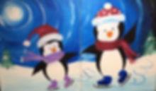 Mommy & Me Penguin.jpg
