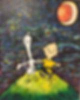 Van Gogh Happy Dance.jpg