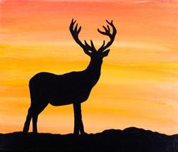 Fall Deer.jpg