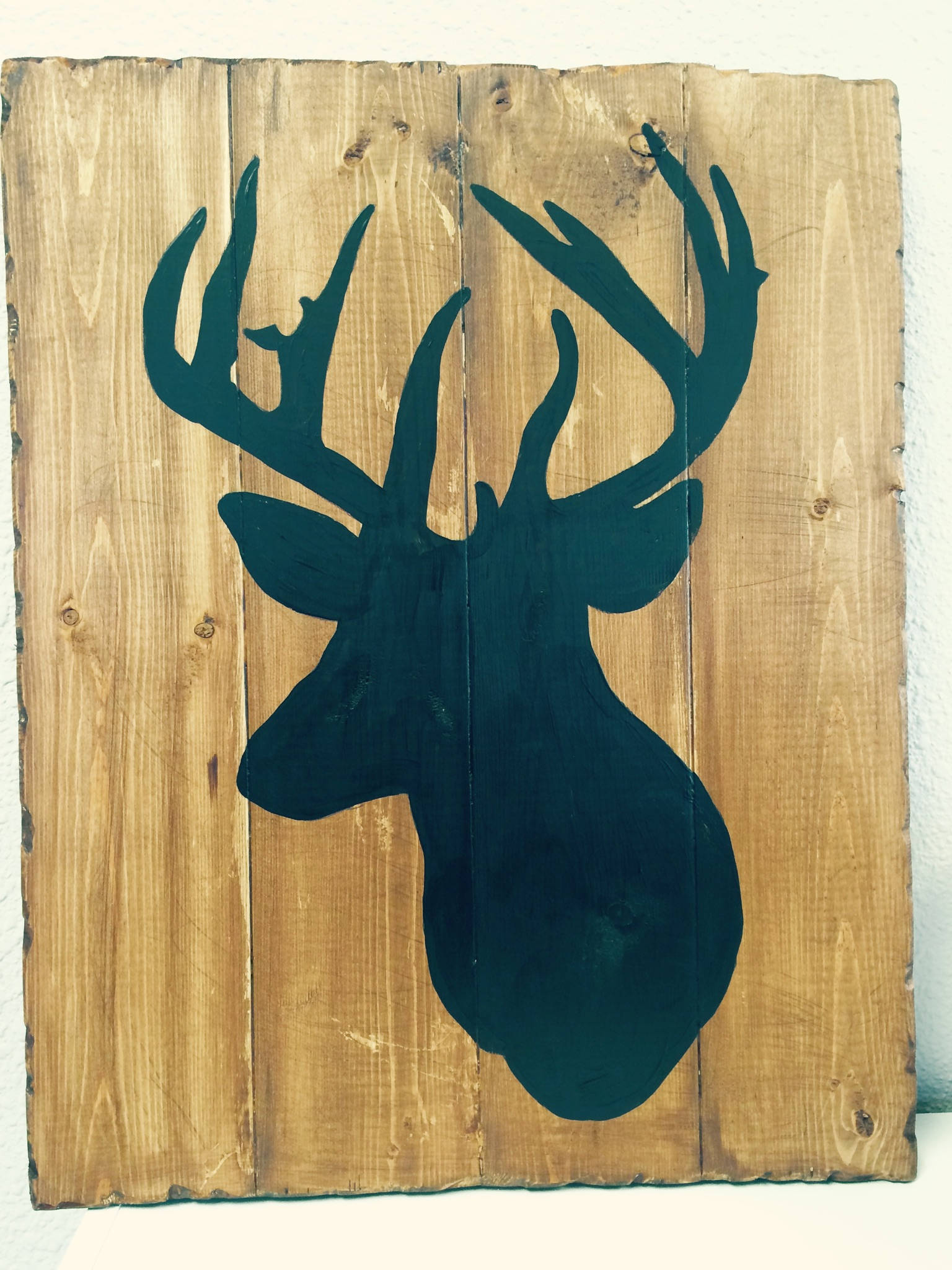 Deer on Wood.jpg
