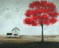 Red Tree .jpg