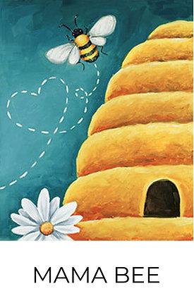 AB-Mama Bee
