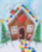 Gingerbread - Family Paint .jpg