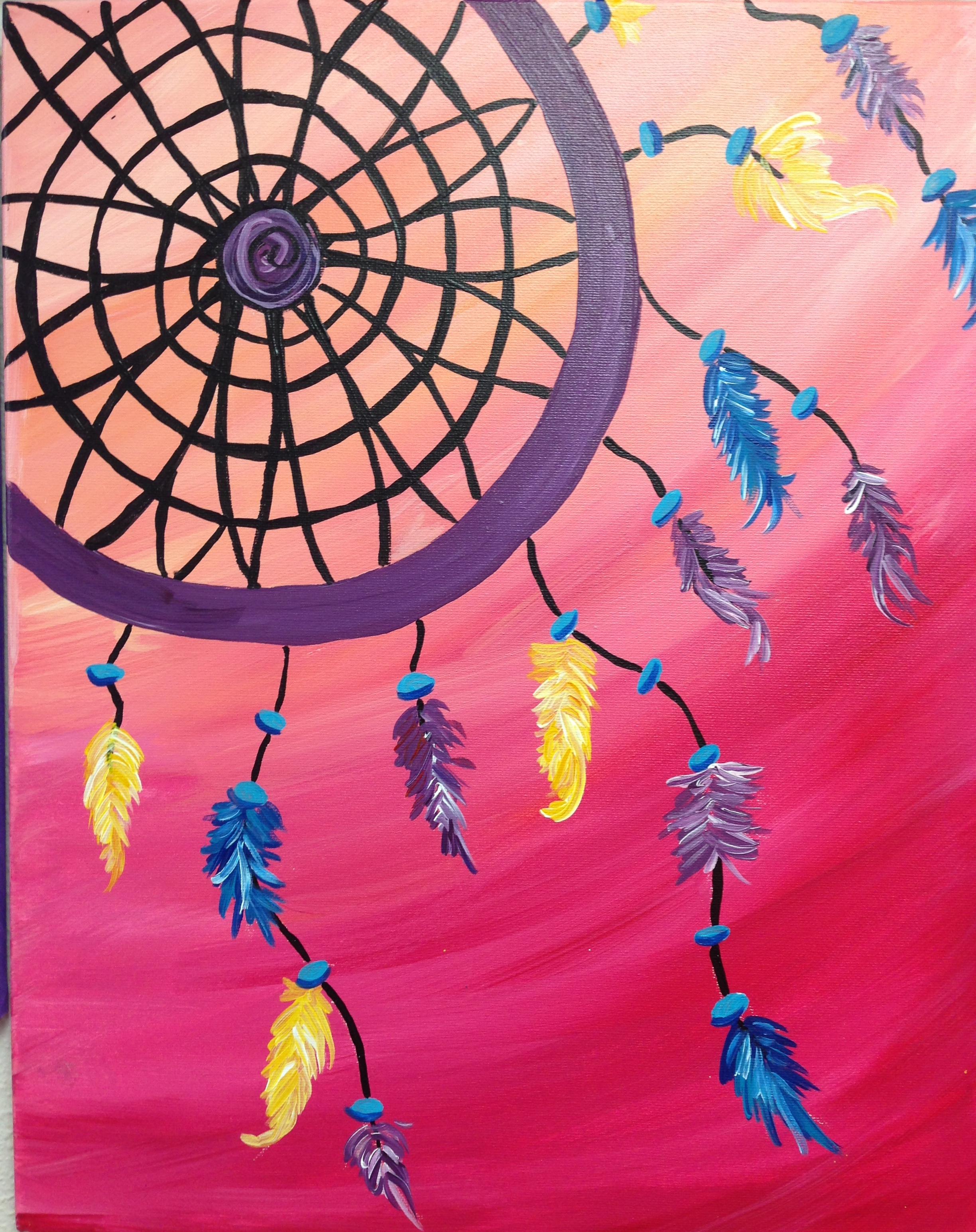 Dream Catcher.JPG