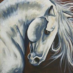Majestic Stallion.jpg