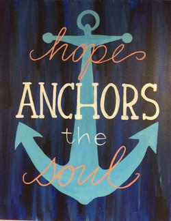Hope Anchors.JPG