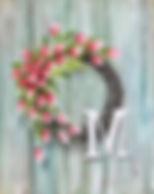 Spring Wreath.jpeg
