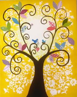 Tree Collage.jpg