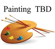 Painting TBD.jpg