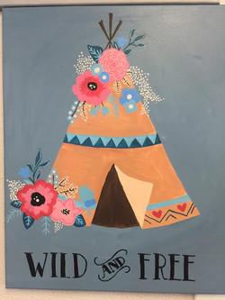 Wild & Free Teepee.jpg