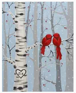 Love in the Trees.jpg