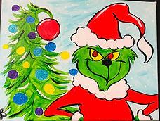 Grich Christmas.jpg