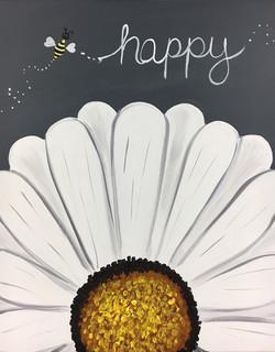Be Happy Daisy.jpg