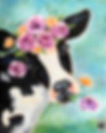 Beautiful Betsy Cow.jpg