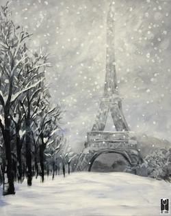 Winter_In_Paris