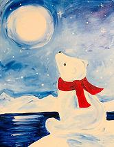 Just Chillin Polar Bear.jpg