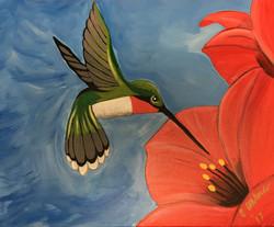 Hummingbird #2.jpg