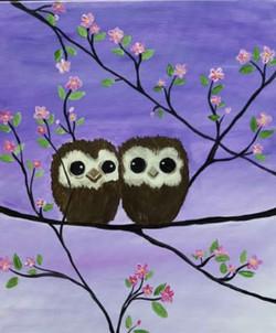 Spring Owl Babies.jpg