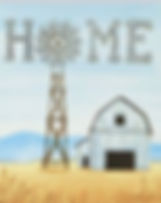 Home Barn.jpg