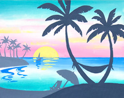 Beach _ Sunset.jpg