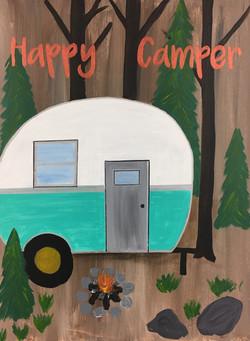 Happy Camper.jpg