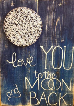 love you to the moon string art.jpg
