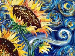 Van Gogh Sunflowers.jpg