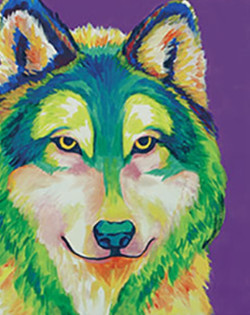 Colorful Wolf.jpg