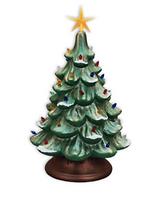 Christmas Tree with Lights.PNG