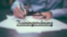 Sign%20Blur_edited.jpg