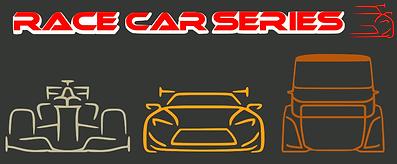 racecarseries.png