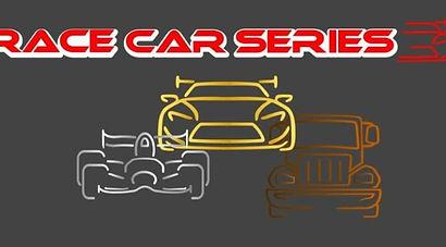 Logo_Race_Car_Series-672x372.jpg