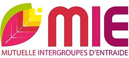mie_logo.PNG