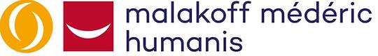malakoffmederic.png