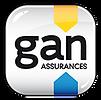 logo-Gan.png