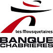 logo-banque-chabrieres.jpg