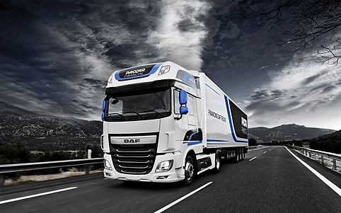thumb2-daf-xf-ft-2018-4h2-trucking-deliv