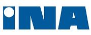 ina-logo-big.png