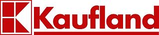 Logo_Kaufland.svg.png