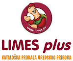 Logo limes.png