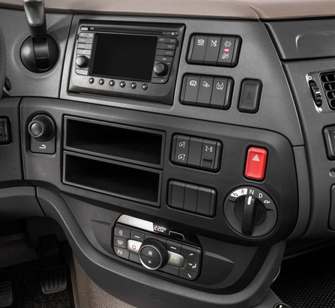 configurable-switches-116230-DAF-287a.jpg