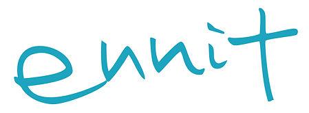 ennit-logo-001.jpg