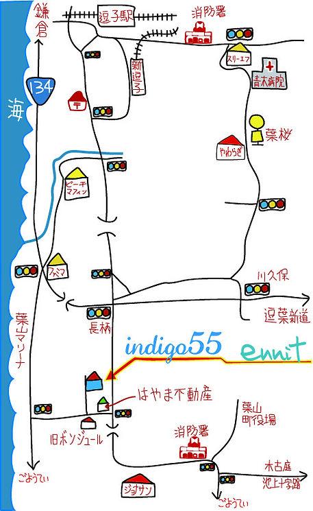 map-005-01.jpg