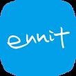 ennit-logo-0002.png