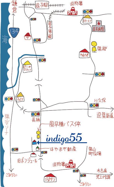 map2021-A-01.jpg