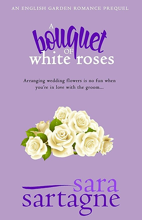 A Bouquet of White Roses 564x876.png