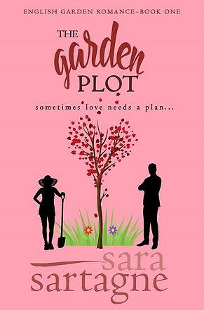 The Garden Plot Font Cover 564x855.jpg