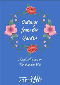 flower cuttings cover-page-0.jpg